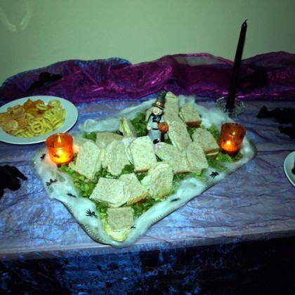 halloweenparty_2008_22