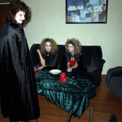 halloweenparty_2008_25