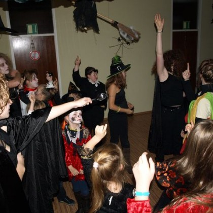 halloweenparty_2008_26