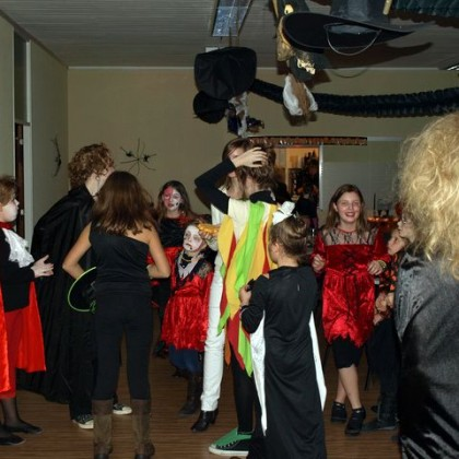 halloweenparty_2008_27