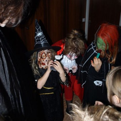 halloweenparty_2008_31