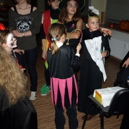 halloweenparty_2008_32
