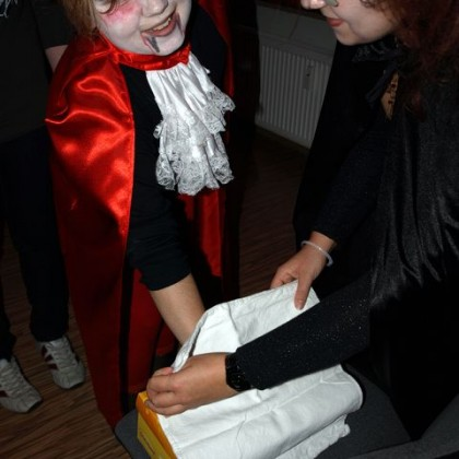 halloweenparty_2008_33