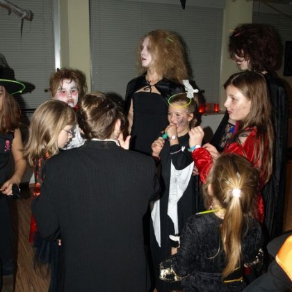 halloweenparty_2008_34