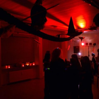 halloweenparty_2008_35
