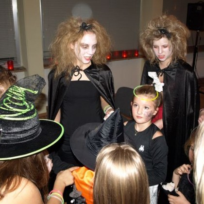 halloweenparty_2008_36