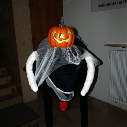 halloweenparty_2008_37