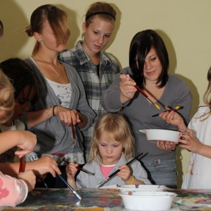 action-painting2011-06