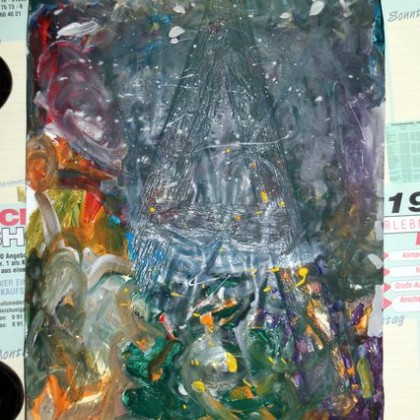 action-painting2011-12