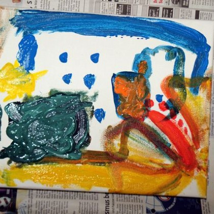 action-painting2011-16