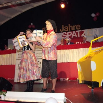 hannover_2009_27