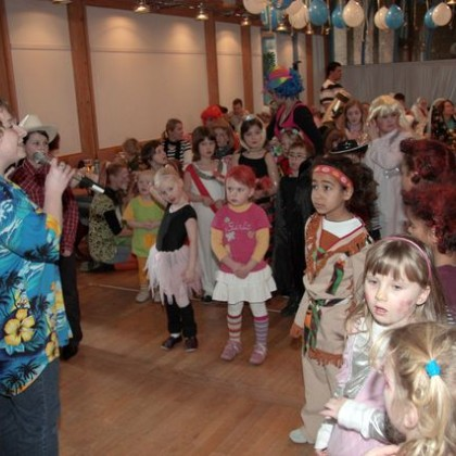 kinderfasching-2009_02