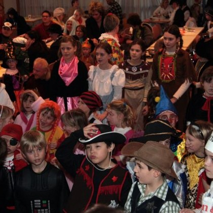 kinderfasching-2009_05