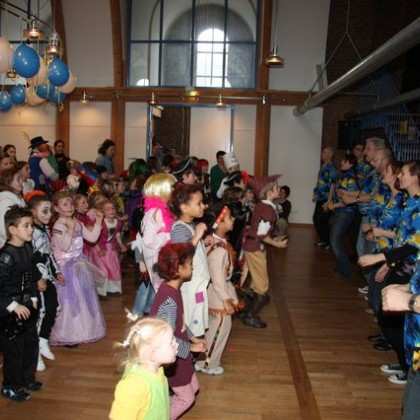 kinderfasching-2009_07