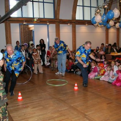 kinderfasching-2009_08