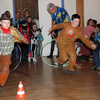 kinderfasching-2009_09
