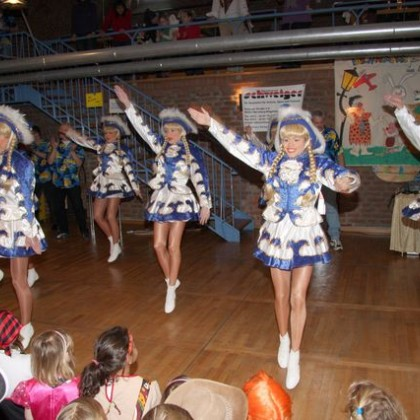 kinderfasching-2009_12