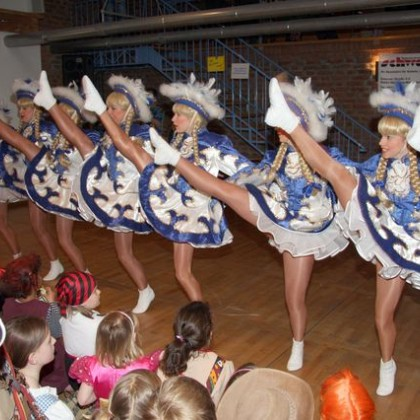 kinderfasching-2009_13