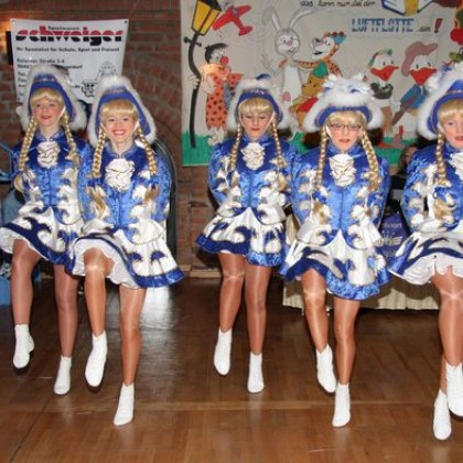 kinderfasching-2009_16
