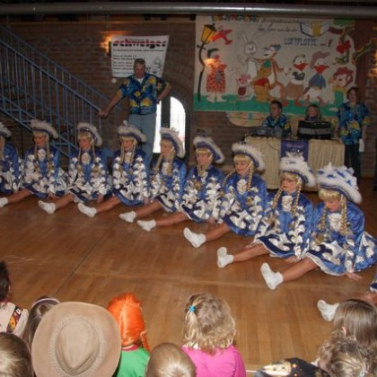 kinderfasching-2009_17