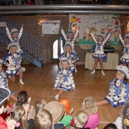 kinderfasching-2009_19