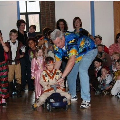 kinderfasching-2009_20