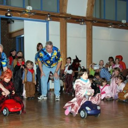 kinderfasching-2009_21