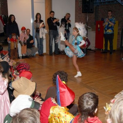 kinderfasching-2009_28