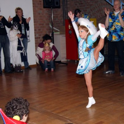 kinderfasching-2009_29