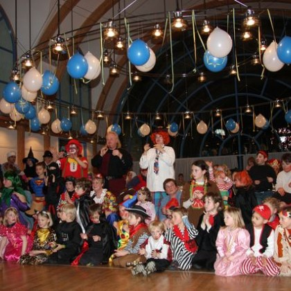 kinderfasching-2009_33