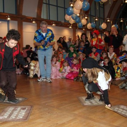 kinderfasching-2009_34