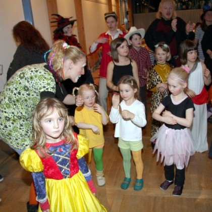 kinderfasching-2009_36