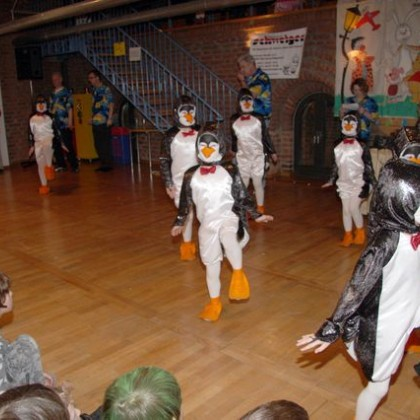kinderfasching-2009_38