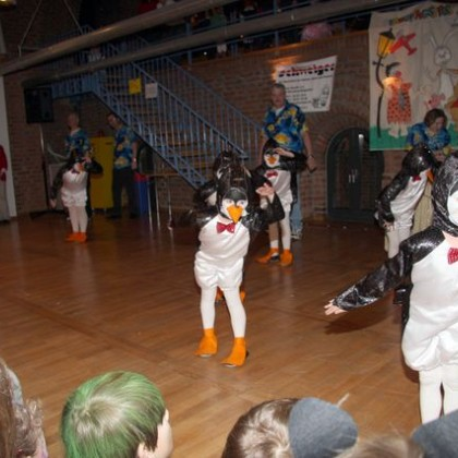 kinderfasching-2009_39