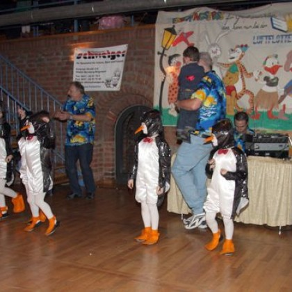 kinderfasching-2009_43