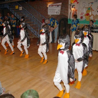 kinderfasching-2009_46