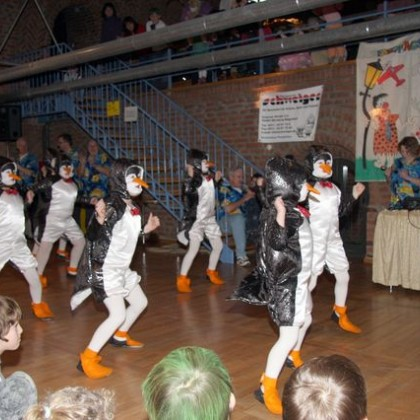 kinderfasching-2009_47