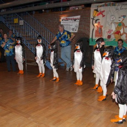 kinderfasching-2009_49