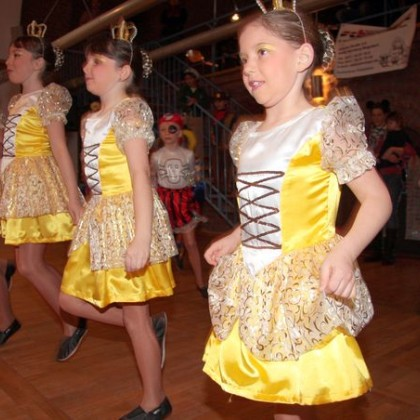 kinderfasching_13_02_10_06