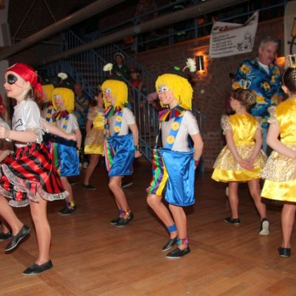 kinderfasching_13_02_10_07