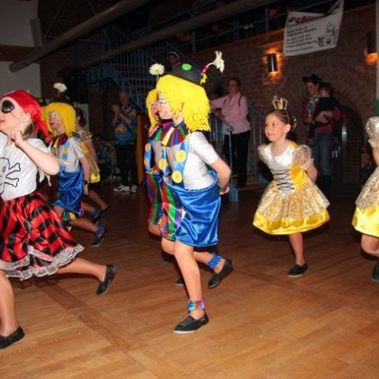 kinderfasching_13_02_10_08