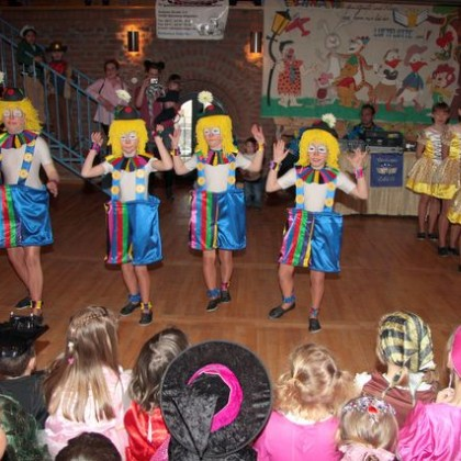 kinderfasching_13_02_10_09