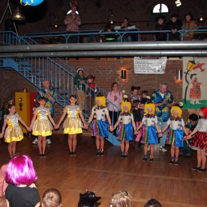 kinderfasching_13_02_10_12