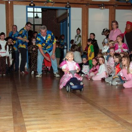 kinderfasching_13_02_10_14