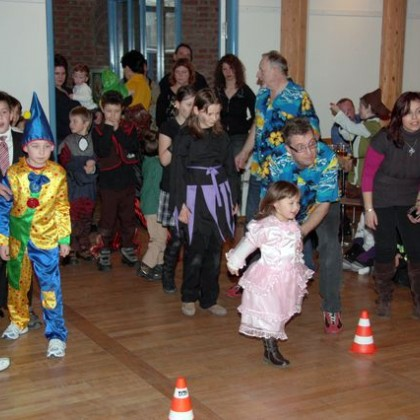 kinderfasching_13_02_10_18