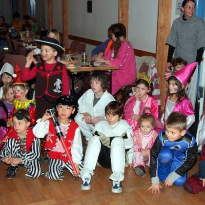 kinderfasching_13_02_10_24