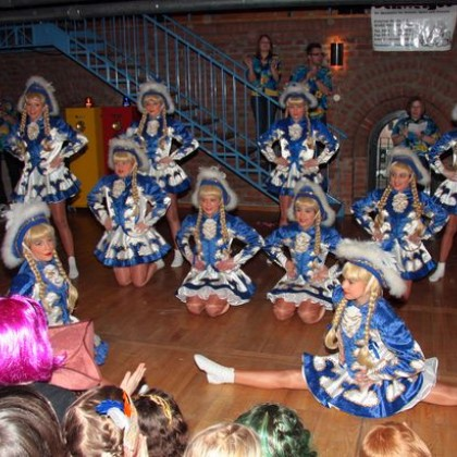 kinderfasching_13_02_10_29