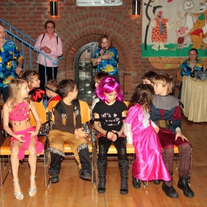 kinderfasching_13_02_10_31