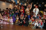kinderfasching-2009_35
